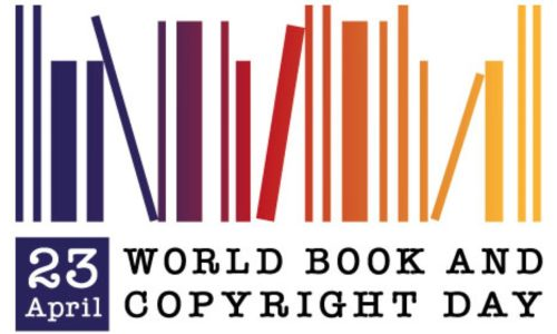World-Book-And-Copyright-Day